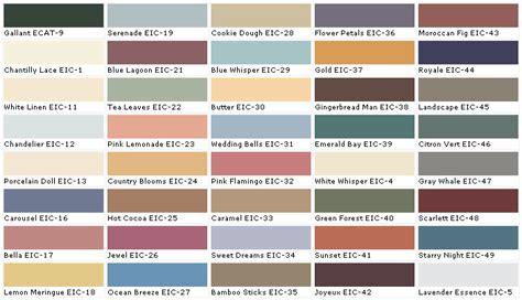 behr paint colors behr paint color chart behr paints behr colors behr