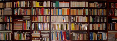 books with pictures bookshelf david orban flickr