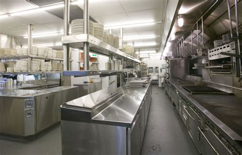 commercial kitchen designs live well live house what i am dreaming of