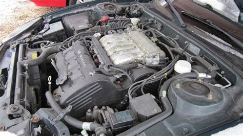 service manual 1994 dodge stealth engine manual army mike101 s 1994 dodge stealth in scranton pa service manual 1994 dodge stealth engine manual 1994 dodge stealth r t 55 000 miles red 2