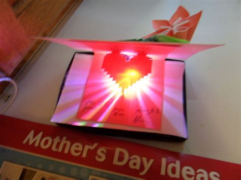 cool pop up cards to make 20 beautiful and unique mothers day cards unique viral