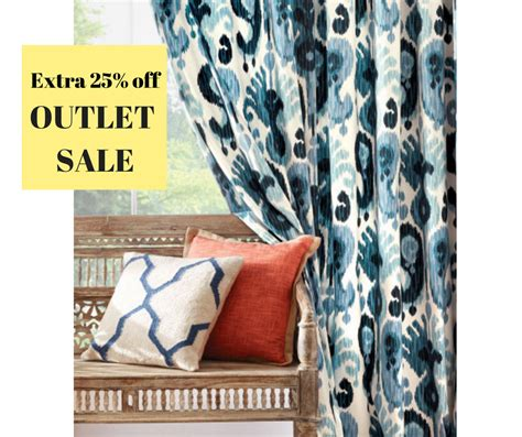 home decorators sale outlet sale 25 home decorators collection