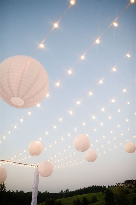 lights big w 1635 best wedding event ceiling draping lighting