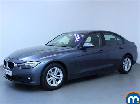 Used Bmw 3 Series by Used Bmw 3 Series Cars For Sale Second Nearly New