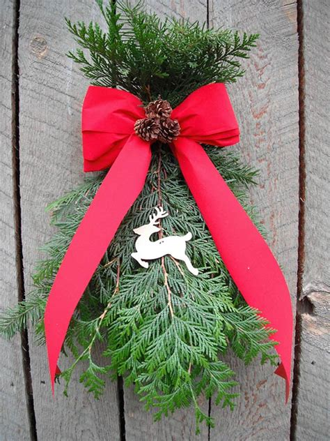garlands and swags door arches garlands and swags moose farm