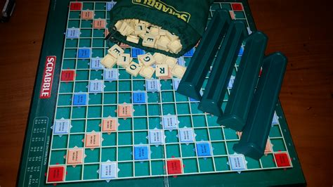 scrabble two player how to play scrabble for beginners grafisia