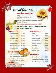 menus 1220hslstarwallhotel
