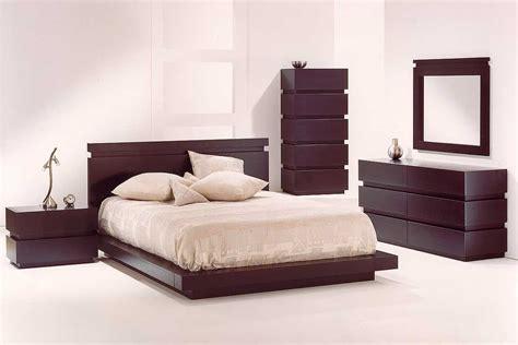 contemporary bedroom furniture designs modern bedroom suites d s furniture