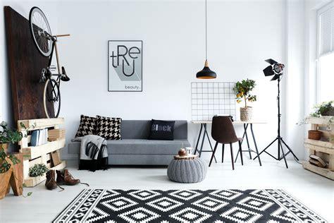 cheap furniture and home decor cheap home decor and furniture cheap home decor and