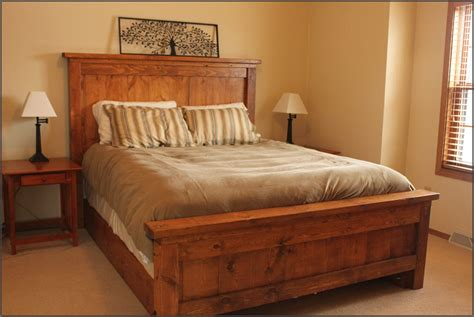 bed frames for king size king size bed frame for frames new with and