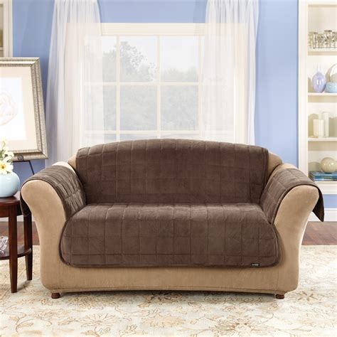 leather sofa slipcovers slipcovers for leather couches homesfeed