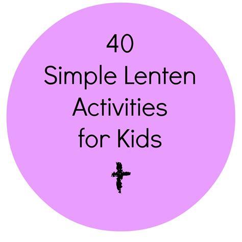 lenten crafts for easy crafts for lent myideasbedroom