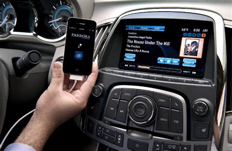Car Apps For An Iphone by Top 5 Iphone Apps For Your Car