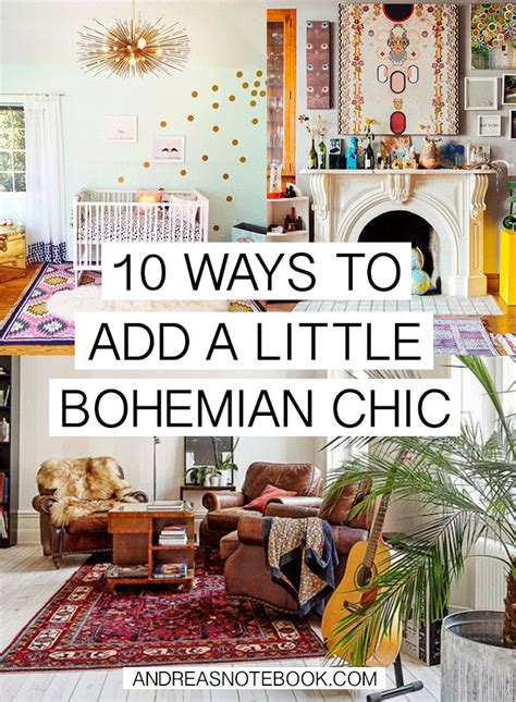 1000 images about home decor charming boho chic bedroom decorating ideas fall home decor