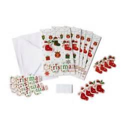 card kits uk card kit 5 cards