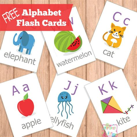 how to make printable flash cards free printable abc flash cards free homeschool deals
