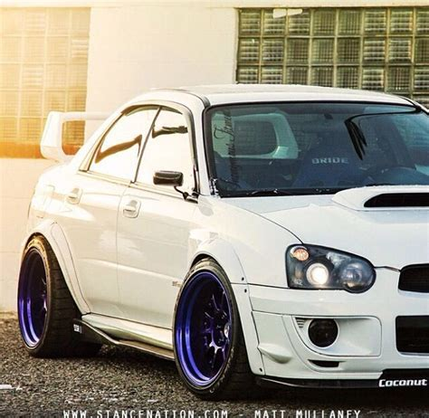 Awesome Car Wallpapers For Gearhead by 47 Best Subies Images On Wrx Sti Cars And Wheels
