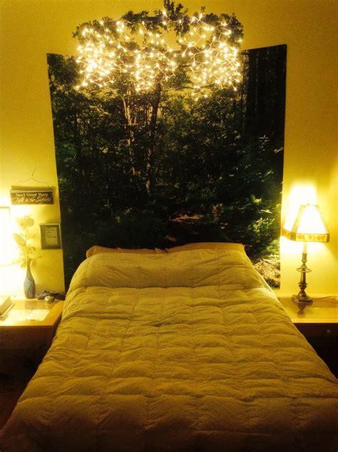 icicle lights in bedroom icicle lights bedroom chandelier 9ft indoor brown