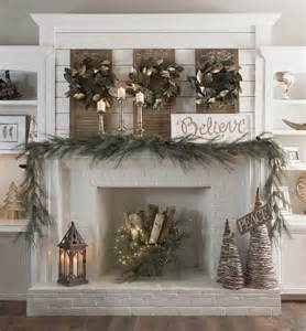 fireplace decorations for 25 unique fireplace ideas on