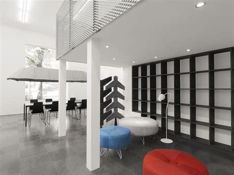home interiors new name interior design studio names