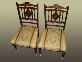 bedroom chairs for sale bedroom chairs sale price antiques atlas