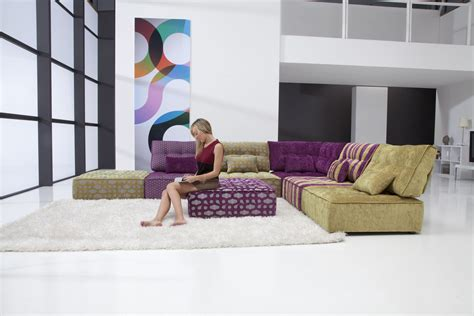 modern modular sectional sofa arianne modern modular sectional sofa fama sofas