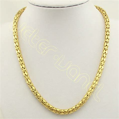 gold filled for jewelry new arrival top quality gold filled jewelry s s