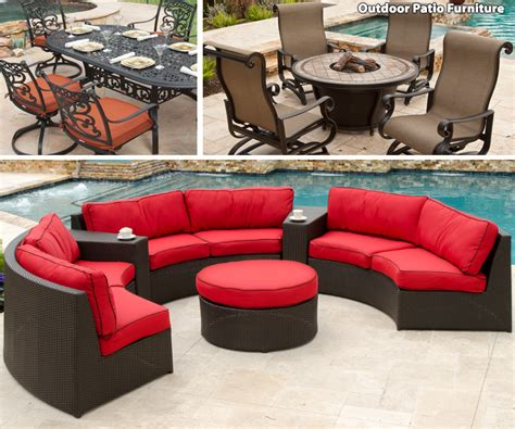 best place for patio furniture best of outdoor patio furniture designs best place to