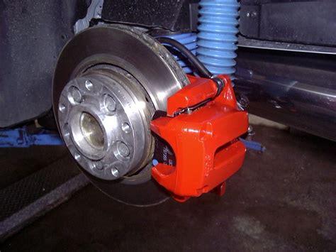 spray painting brake calipers kilometermagazine spray painting brake calipers help