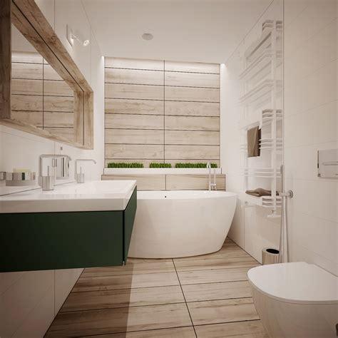 zen bathroom design 2990 sq ft 4 bedroom villa amazing architecture magazine