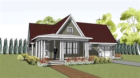 small farmhouse floor plans small house plans with porches 2018 house plans and home design ideas no 1275