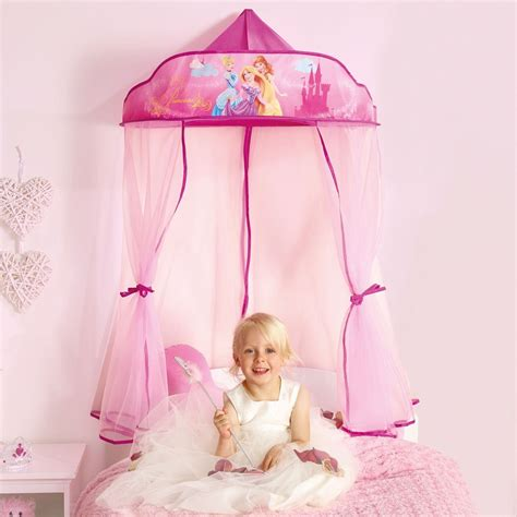 princess canopy bed disney princess hanging bed canopy new bedroom decor