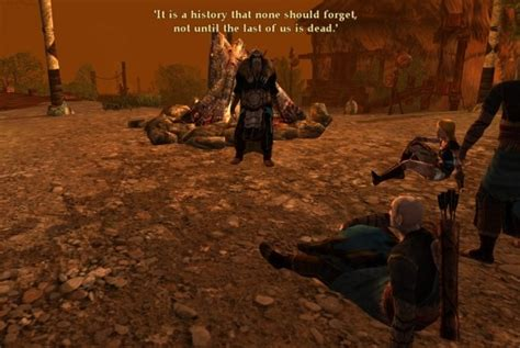lotro woodworker work with wood lotro woodworking leveling guide