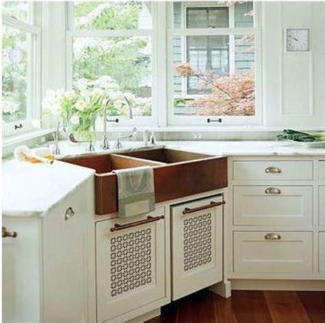 kitchen cabinets corner sink corner sink cabinet size kitchens