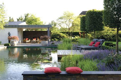 Garten Der Qualen Pdf by Schwimmteich Oder Naturpool Schwimmbad Zu Hause De