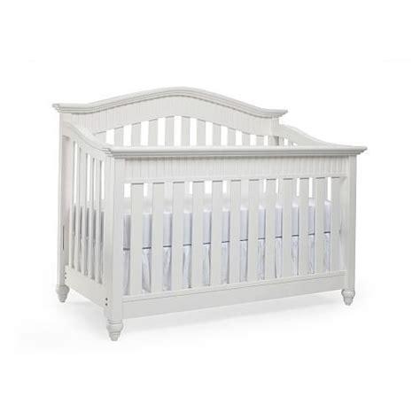 babi italia eastside classic crib babi italia crib eastside babi italia eastside