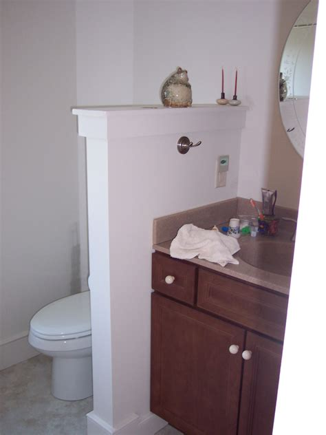 bathroom remodel ideas small space remodeling ideas for small bathrooms lancaster pa remodeling tips trickslancaster pa