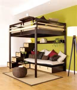 how to build a bunk bed with desk build diy bunk bed with desk plans diy pdf forest garden