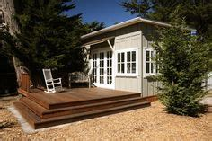tiny houses petaluma 1000 images about tiny house builders on