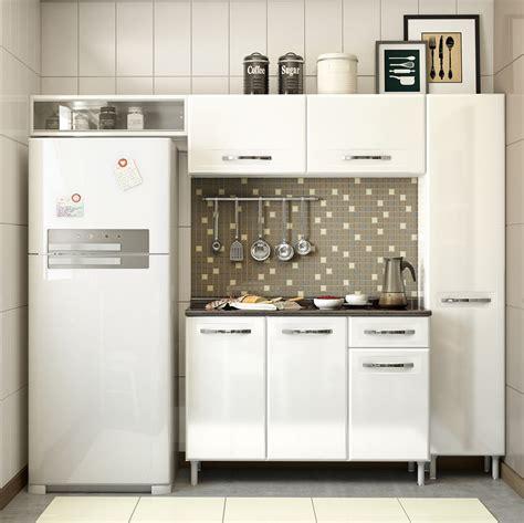 metal kitchen cabinets ikea metal kitchen cabinets ikea conexaowebmix