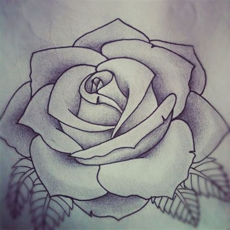 mens rose tattoo designs tattoo collection