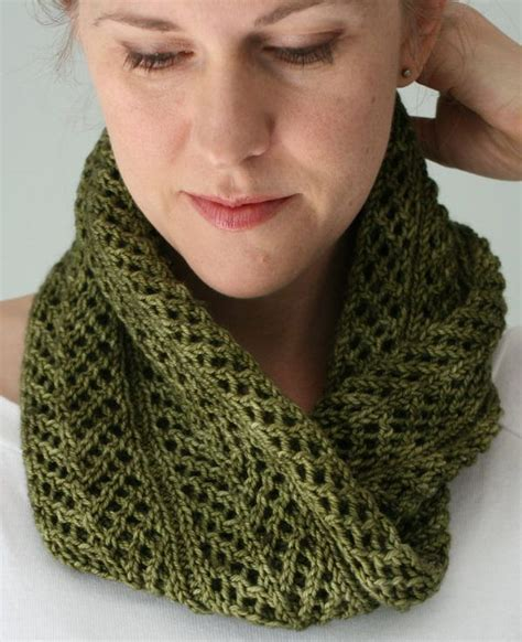 knitting styles style with cowl knitting pattern cottageartcreations
