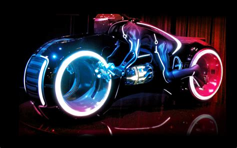 Car Technology Wallpaper by Future Motorbike Design 1680 X 1050pix Wallpaper Science