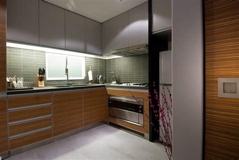 woodwork for kitchen modern wood kitchen ideas with wooden kitchen grey tiles