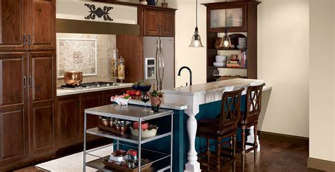 behr paint colors interior kitchen kitchen paint color image inspiration gallery behr