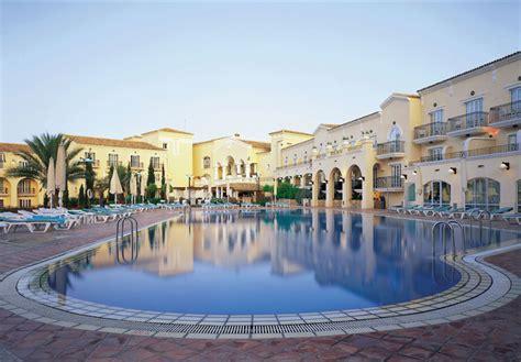 resort management la club greencard golf holidays tour returns to la club
