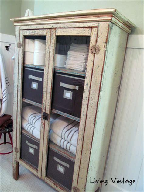 antique bathroom cabinets storage antique bathroom cabinets storage antique furniture