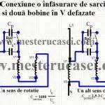 Legaturi Motoare Electrice Monofazate by Baboo Hausmeister 187 Schema Pornire Motor Electric Monofazat