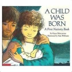 a child is born book pictures extras books for 2016