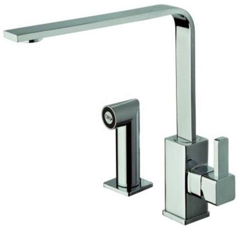 italian kitchen faucets la torre kitchen bathroom and bathtub faucets how to build a house